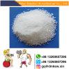 CAS 61-12-1 местного анестетика Dibucaine Dibucaine гидрохлорид / список совместимого оборудования