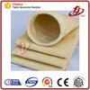Sacos de filtro de /Baghouse dos sacos de filtro do extrator de poeira