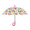Rstの高品質の安い中国の子供の傘PVC傘の子供の傘