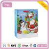 Подарка снеговика Man&Rsquor рождества мешок старого бумажный
