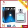 Fabricante de Guangzhou China Egipto Musk Fragrância Perfume Reed