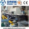 Винт с двойной Co-Rotating экструдер / Пэт волокна зернение утилизации машины