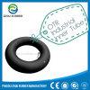 7.50-18 OTR de haute qualité industrielle tubes intérieurs des pneus