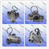 Accessory automatico Motorcycle Parte Timing Chain Tensioner per Mitsubishi Outlander