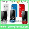 Téléphone portable avec TV Q6
