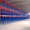Storage Systemのための倉庫Pallet Rack