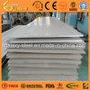 Stainless laminado en caliente Steel Plate (304, 304L, 316, 316L, 321)