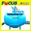 販売のための空気のセメントの挿入機械