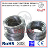 Aquecimento elétrico Nichrome Ni60cr15 Wire for Grills