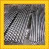 Barra di titanio del titanio di Ta6 Rod