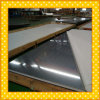 ASTM 409L Stainless Steel Plate