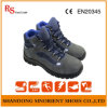 Ботинки ботинок безопасности молотка доказательства удара током для инженеров