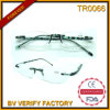 Tr066 Wholesale in China Tr90 Reading Glasses