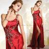 Vestido do baile de finalistas (AL-3058)