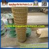 Rete metallica decorativa per i controsoffitti