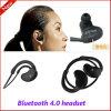 Hache de Suicen - écouteur stéréo sans fil de 663 Bluetooth