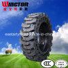 Pattino-Steer basso Tyre Wholesale di Resistance 10-16.5-12pr
