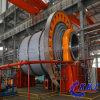 3000d'enrichissement du minerai de cuivre de la DPT or boule humide Mills