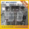 Drehtyp Full Auto 7 Liter-Wasser-Füllmaschine/Gerät/Zeile