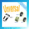 Alarme de controle remoto com código de rolagem compatível com Skymaster Motorline, Código Ecp 1 Código 2