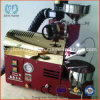 Antieke Koffiebrander voor Verkoop