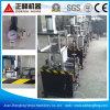 Máquina deTrituração Dx01-200A do indicador de alumínio