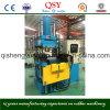 Machines en caoutchouc de machines de moulage par compression à vendre