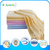 High Quality and Warm Organic Bamboo Blanket