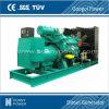 Популярный тепловозный комплект генератора 900kw (HGM1250)