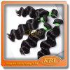 4A Top Grade Loose Weave Hair Extensions per Women