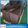Magnete di gomma del materiale del neodimio flessibile magnetico autoadesivo del PVC