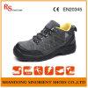 De Schoenen van de veiligheid in Korea RS905