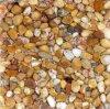 Comitato della resina della pietra del fiume della natura per il piano d'appoggio