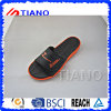 Man Pantoffel van Comforatable voor Gang (TNK24911)