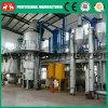 Reis-Kleie-Ölmühle