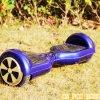 小型スクーターのバランス2の車輪の電気スクーター