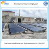 太陽水暖房のプロジェクトのためのソーラーコレクタ