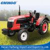 農業トラクター45HP 2WD Diselの農場トラクターの価格の農業の機械装置