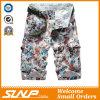 Vestiti della mutanda di Short della spiaggia degli uomini con l'alta qualità