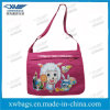 Niños Sling Bag, Cute Sling Bag, Sling Bag para Kids, Satchel (168#)