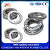 Aço Carbono Aço Inoxidável Estrutura de encosto e o rolamento de esferas Tipo Esfera 51101 Ss51101 do rolamento