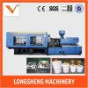 Servo Energie - Machine van de Injectie van de besparing de Plastic