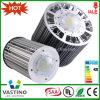 Haut de la qualité de Shenzhen 150W Haut de la baie LED haute puissance