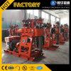 2017年の中国の製造の掘削装置の多機能機械
