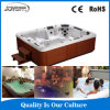 호화스러운 Balboa System 및 Aristech Acrylic Whirlpool SPA Outdoor