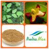 Выдержка 100% Weed козочки качества роговая (5%~98% Icariin/Icariins)