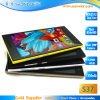 5inch Fwvga 854*480 Resolution Mtk6572 Dual Core 1.2 gigahertz Mobile Phone