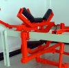 Groupes de ajustement mécaniques de rouleau de ceinture de Libo pour le convoyeur à bande