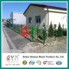 Clôture de jardin résidentiel Fence// privé utilisé la clôture de jardin