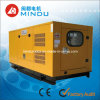 자동 Start Cummins Kta Engine 500kw Diesel Genset